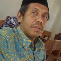 Agus Haryaka,S.E